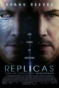 Replicas / Replicas.2018.1080p.BluRay.x264-GECKOS