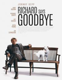 Richard Says Goodbye / The.Professor.2018.1080p.BluRay.x264-AAA