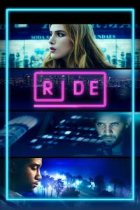 Ride / Ride.2018.1080p.WEB-DL.DD5.1.H264-FGT