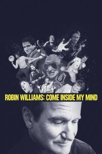 Robin Williams: Come Inside My Mind / Robin.Williams.Come.Inside.My.Mind.2018.720p.AMZN.WEB-DL-MkvCage