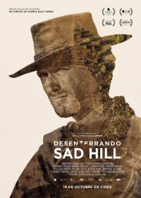 Sad Hill Unearthed / Sad.Hill.Unearthed.2017.720p.WEB.x264-INFLATE