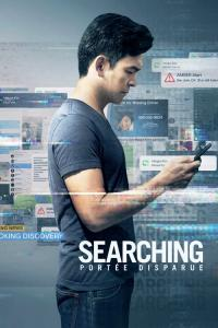 Searching : Portée disparue / Searching.2018.1080p.BluRay.x264-YTS
