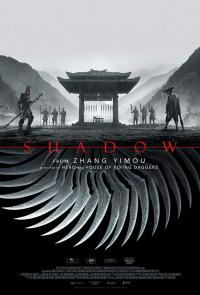 Shadow / Shadow.2018.720p.BluRay.x264-SPECTACLE