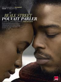 Si Beale Street pouvait parler / If.Beale.Street.Could.Talk.2018.BDRip.x264-DRONES
