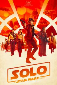Solo: A Star Wars Story / Solo.A.Star.Wars.Story.2018.1080p.Bluray.x264-SPARKS