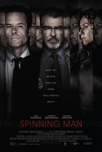 Spinning Man / Spinning.Man.2018.MULTi.1080p.BluRay.x264-LOST