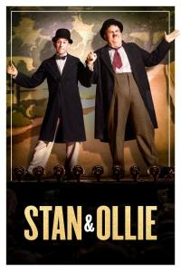 Stan et Ollie / Stan.And.Ollie.2018.1080p.BluRay.x264.DTS-HD.MA.5.1-FGT
