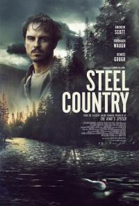 Steel Country / A.Dark.Place.2018.720p.BluRay.x264-AMIABLE
