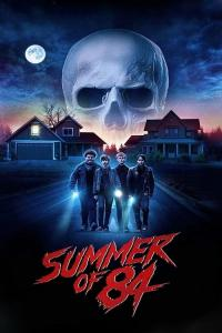Summer of 84 / Summer.Of.84.2018.1080p.BluRay.x264-CREEPSHOW