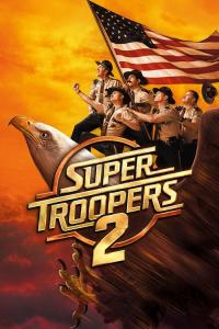 Super Troopers 2 / Super.Troopers.2.MULTI.1080p.WEB-DL.H264-EXTREME