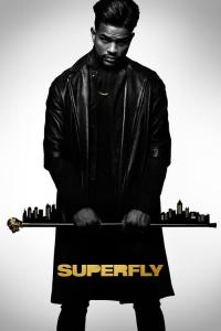 SuperFly.2018.BDRip.x264-DiAMOND