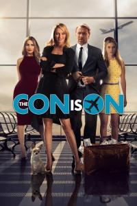 The.Con.Is.On.2018.MULTi.1080p.BluRay.x264-LOST