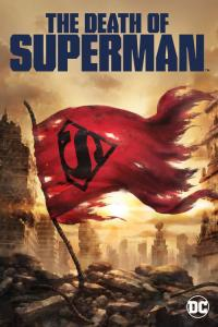 The Death of Superman / The.Death.Of.Superman.2018.HDRip.XviD.AC3-EVO