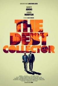 The Debt Collector / The.Debt.Collector.2018.720p.BluRay.x264-RUSTED
