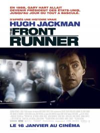 The Front Runner / The.Front.Runner.2018.1080p.BluRay.x264-DRONES