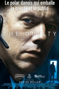 The Guilty / The.Guilty.2018.1080p.BluRay.DTS.x264-UTT