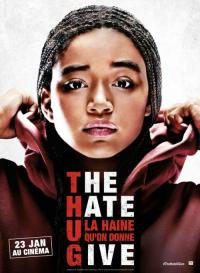 The Hate U Give - La Haine qu'on donne / The.Hate.U.Give.2018.MULTI.1080p.WEB.H264-EXTREME