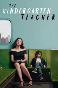 The Kindergarten Teacher / The Kindergarten Teacher