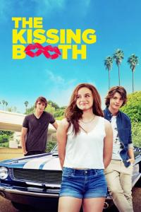 The Kissing Booth / The Kissing Booth