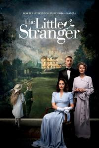 The.Little.Stranger.2018.720p.BluRay.x264-SiNNERS