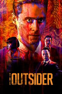 The Outsider / The.Outsider.2018.iNTERNAL.1080p.WEB.x264-STRiFE