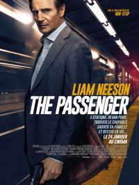 The Passenger / The.Commuter.2018.1080p.BluRay.x264-DRONES