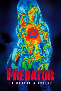 The Predator / The Predator