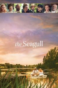 The Seagull / The.Seagull.2018.1080p.BluRay.x264-AMIABLE