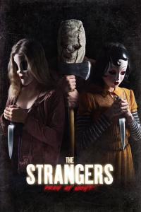 The Strangers: Prey at Night / The.Strangers.Prey.At.Night.2018.MULTi.TRUEFRENCH.1080p.BluRay.x264-LOST