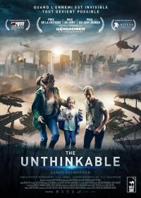 The Unthinkable / Den.Blomstertid.Nu.Kommer.2018.1080p.x264-Justiso