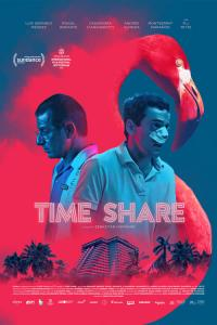 Time Share / Time.Share.2018.720p.WEB-DL-x264-iKA