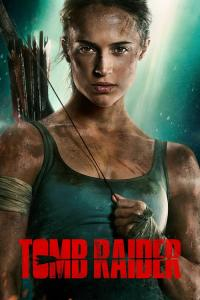 Tomb Raider / Tomb.Raider.2018.1080p.BluRay.x264-YTS