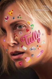 Tully / Tully.2018.1080p.BluRay.x264-DRONES