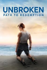 Unbroken: Path to Redemption / Unbroken: Path to Redemption