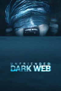 Unfriended: Dark Web / Unfriended.Dark.Web.2018.MULTi.1080p.BluRay.DTS.x264-EXTREME