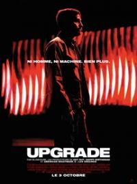 Upgrade / Upgrade.2018.1080p.BluRay.x264-DRONES