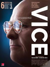 Vice / Vice.2018.720p.BluRay.x264-GECKOS