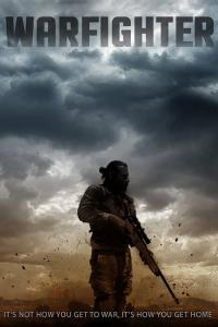 Warfighter.2018.1080p.WEB-DL.DD5.1.H264-CMRG