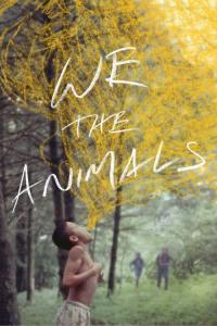 We the Animals / We.The.Animals.2018.1080p.BluRay.x264-BRMP