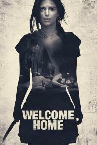 Welcome Home / Welcome.Home.2018.BDRip.x264-RUSTED