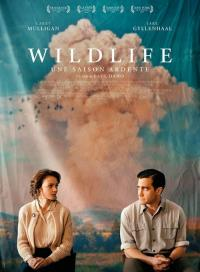 Wildlife : Une saison ardente / Wildlife.2018.1080p.BluRay.x264-AMIABLE