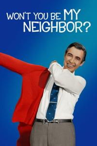 Won't You Be My Neighbor? / Wont.You.Be.My.Neighbor.2018.1080p.WEB-DL.DD5.1.H264-SPECTRE