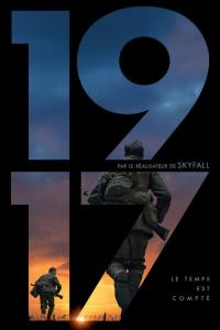 1917 / 1917.2019.720p.BluRay.x264.AAC-YTS