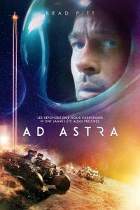 Ad Astra / Ad.Astra.2019.1080p.AMZN.WEB-DL.DDP5.1.H.264-NTG