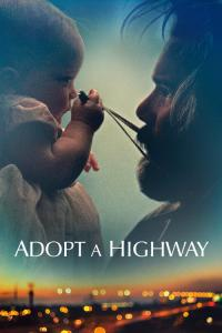 Adopt a Highway / Adopt.A.Highway.2019.1080p.BluRay.x264-DRONES
