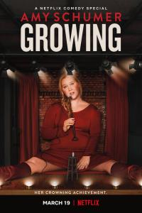 Amy Schumer: Growing / Amy Schumer: Growing