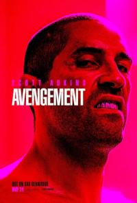 Avengement / Avengement.2019.1080p.BluRay.x264-RUSTED