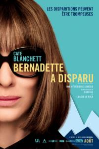 Bernadette a disparu / Whered.You.Go.Bernadette.2019.1080p.BluRay.x264-DRONES