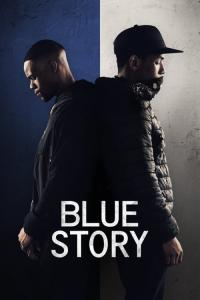 Blue.Story.2019.REPACK.1080p.AMZN.WEB-DL.DDP5.1.H.264-TEPES