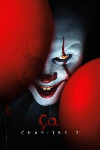 Ça, chapitre 2 / It.Chapter.Two.2019.720p.BluRay.x264-YTS